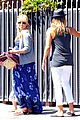 sarah michelle gellar day out with charlotte 05