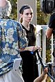 ryan gosling rooney mara untitled terrence malik project set 39