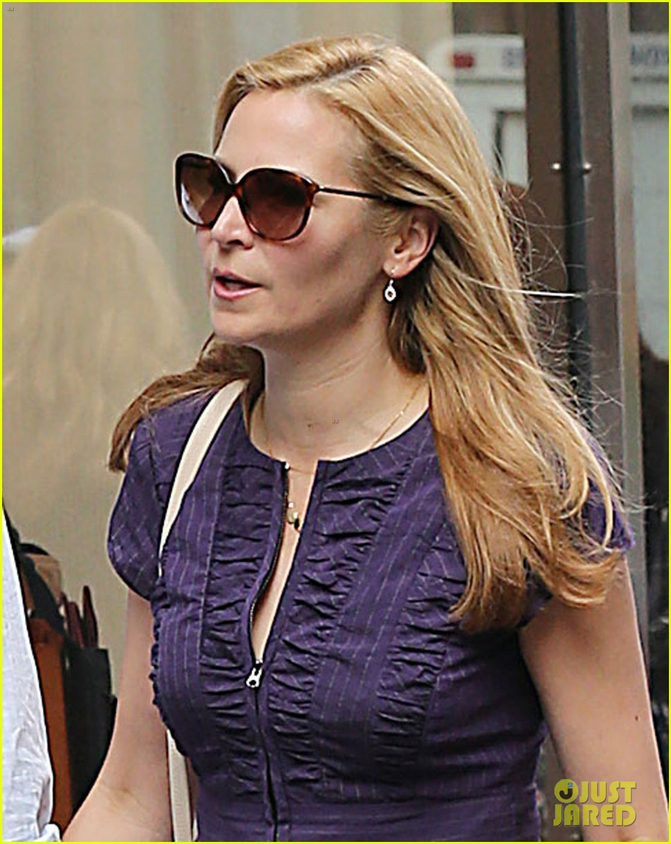 jon hamm jennifer westfeldt manhattan mates 08