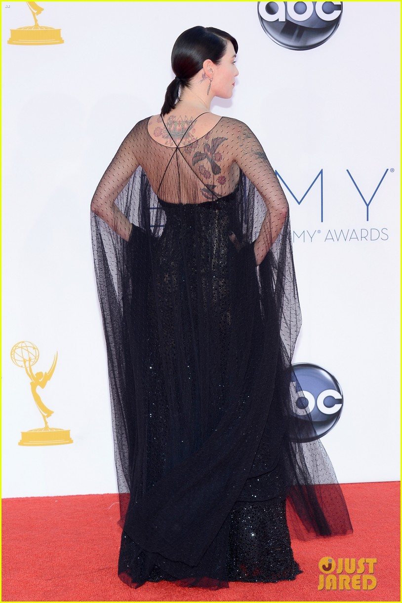 headey emmy awards 01
