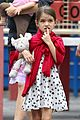 suri cruise katie holmes little red riding hood 39
