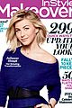julianne hough instyle makeover cover 01