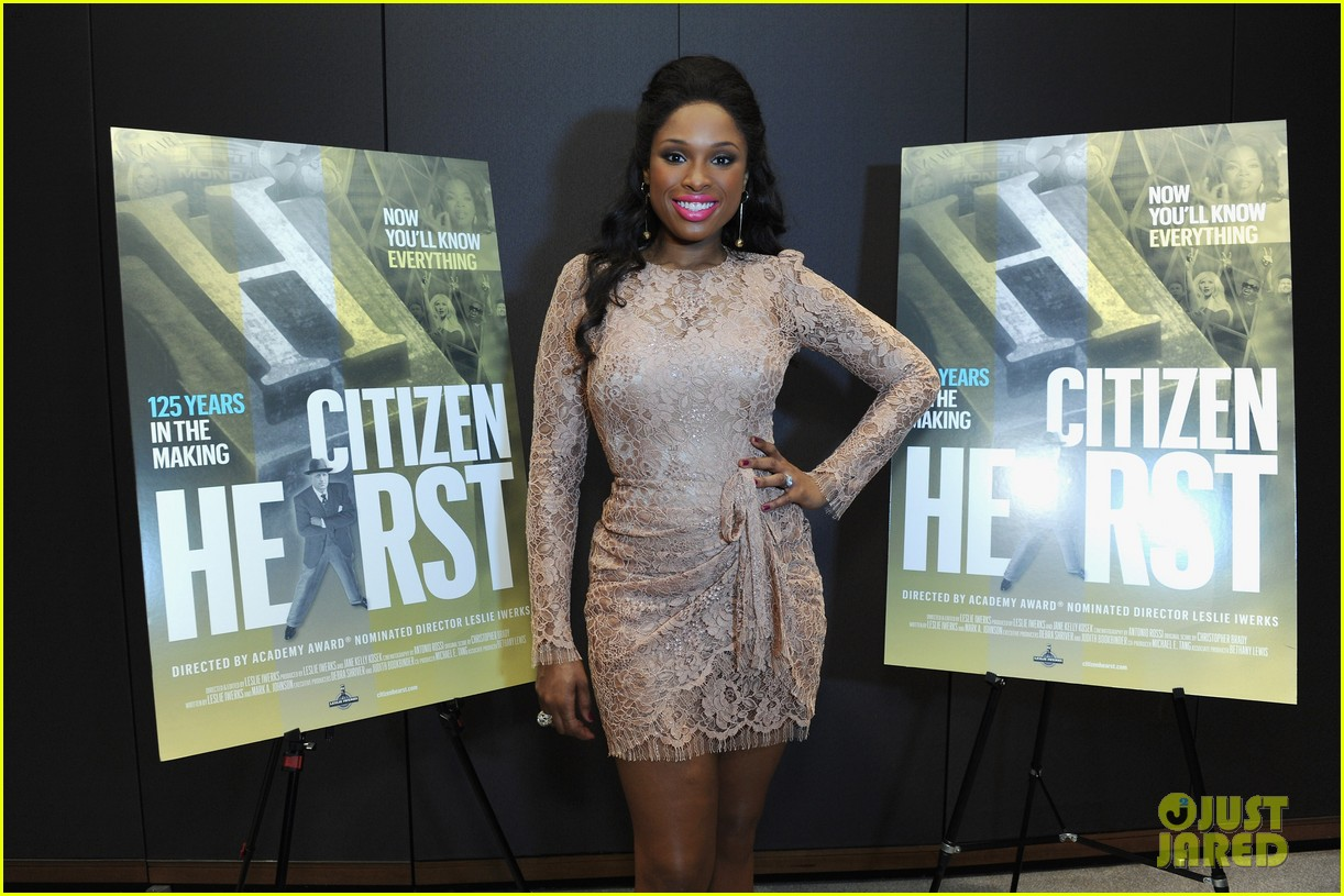 jennifer hudson hearsts 125th anniversary celebration 022724616