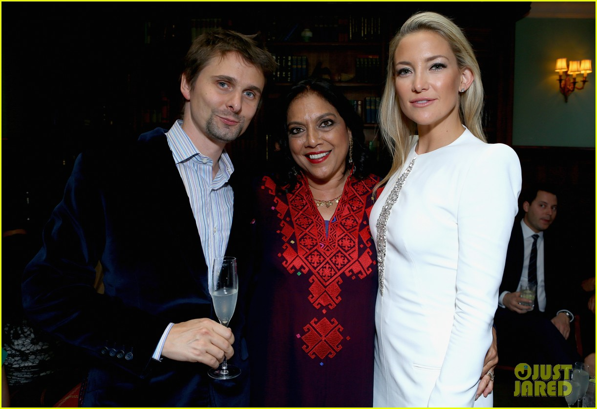 kate-hudson-reluctant-fundamentalist-party-with-matthew-bellamy-03.jpg