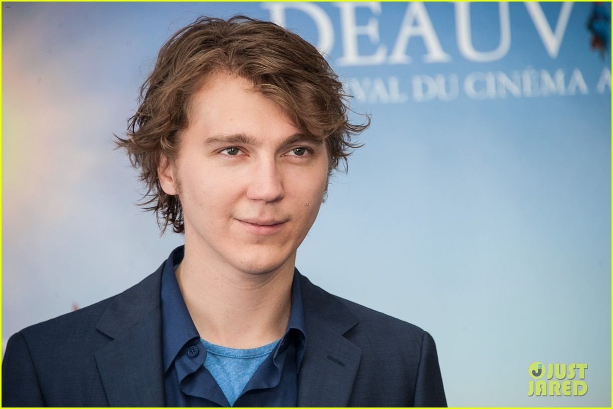 zoe kazan paul dano ruby sparks goes to deauville 26