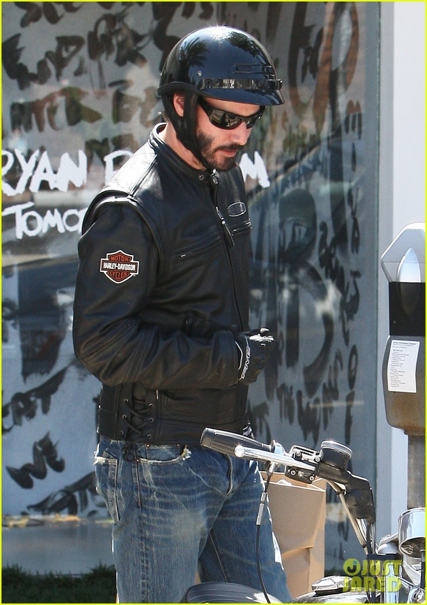 keanu reeves ronan release date moved 042729744