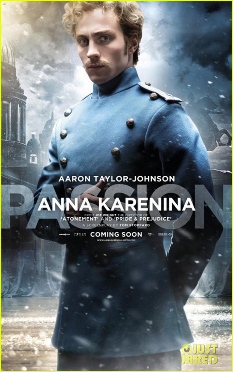 knightly anna karenina poster 01
