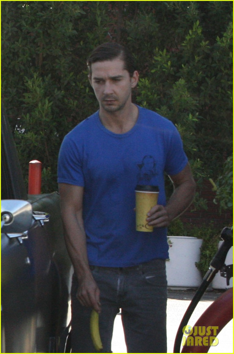 labeouf lunch 02