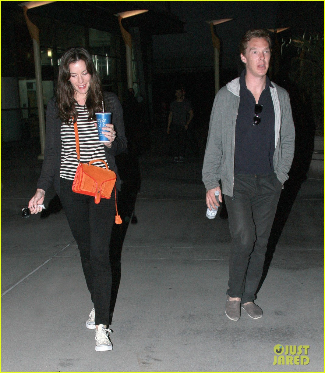 liv tyler benedict cumberbatch movie date 07