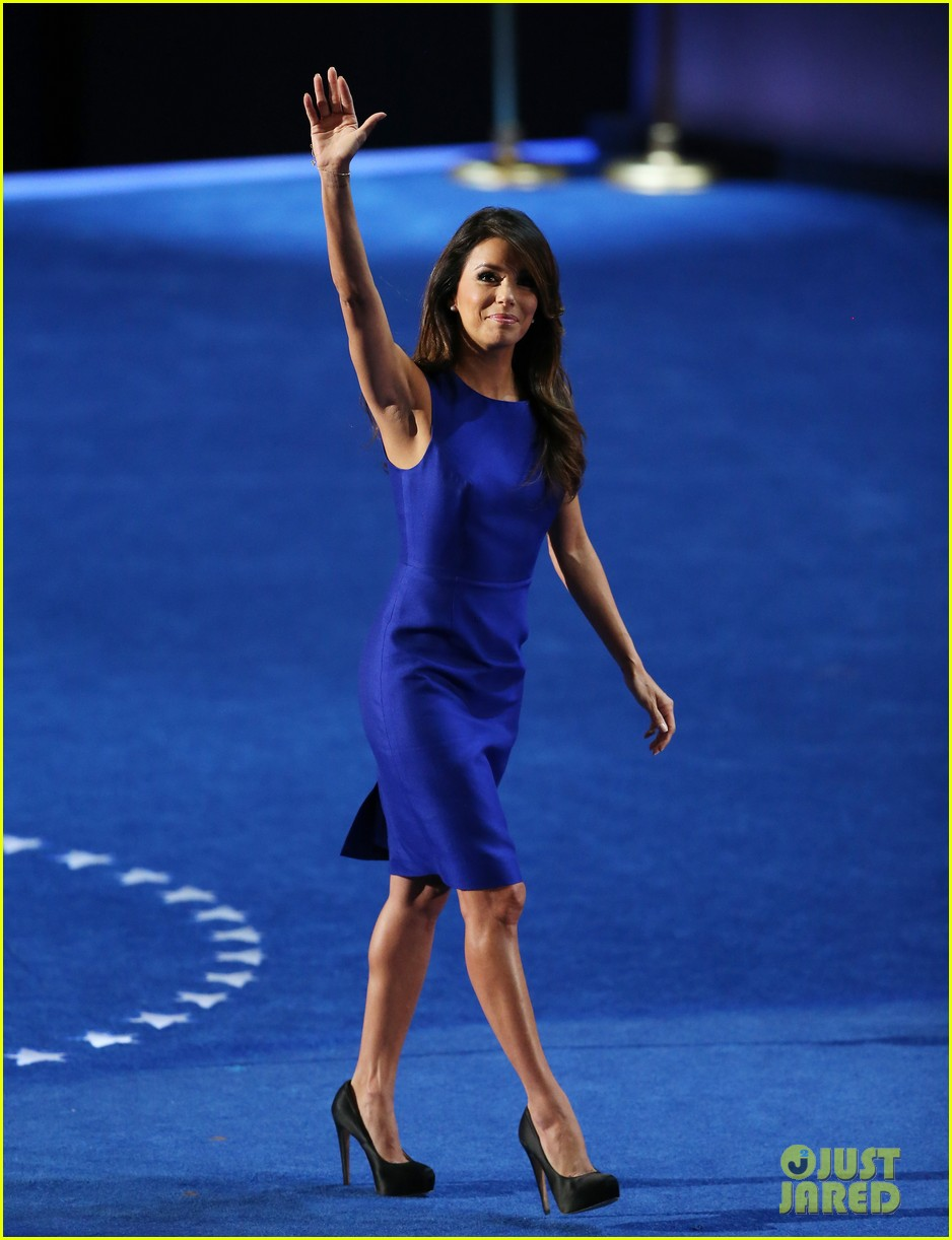 watch eva longoria speech at democratic national convention 01