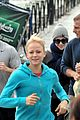 jennifer lopez casper smart gdansk old town morning jog 05