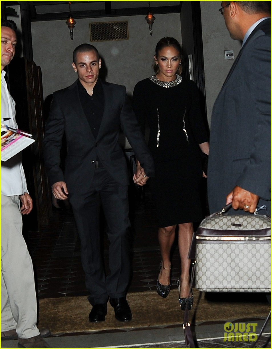 jennifer lopez joins nuvotv in owner creative positions 18