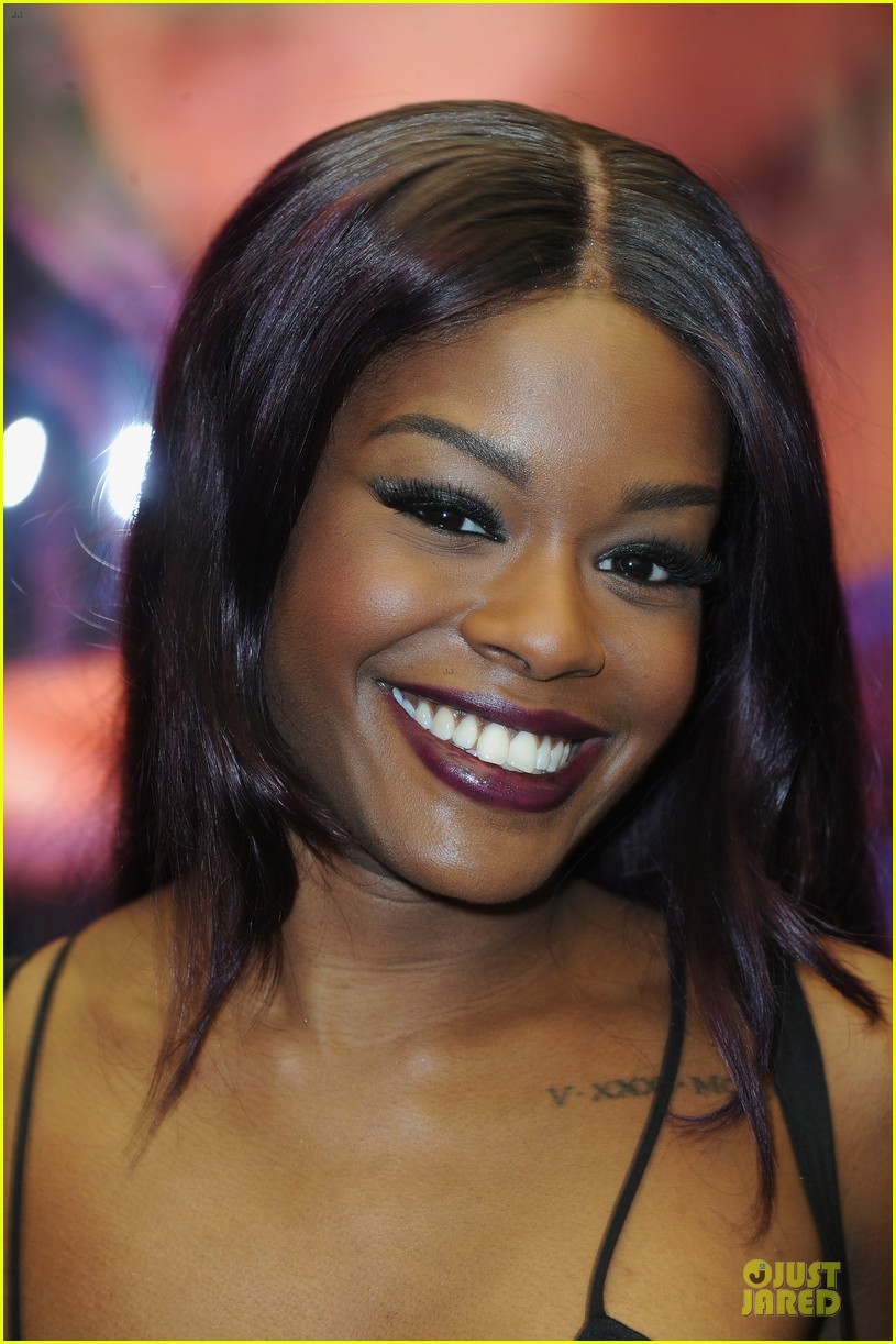 azealia banks mac fno performance 04