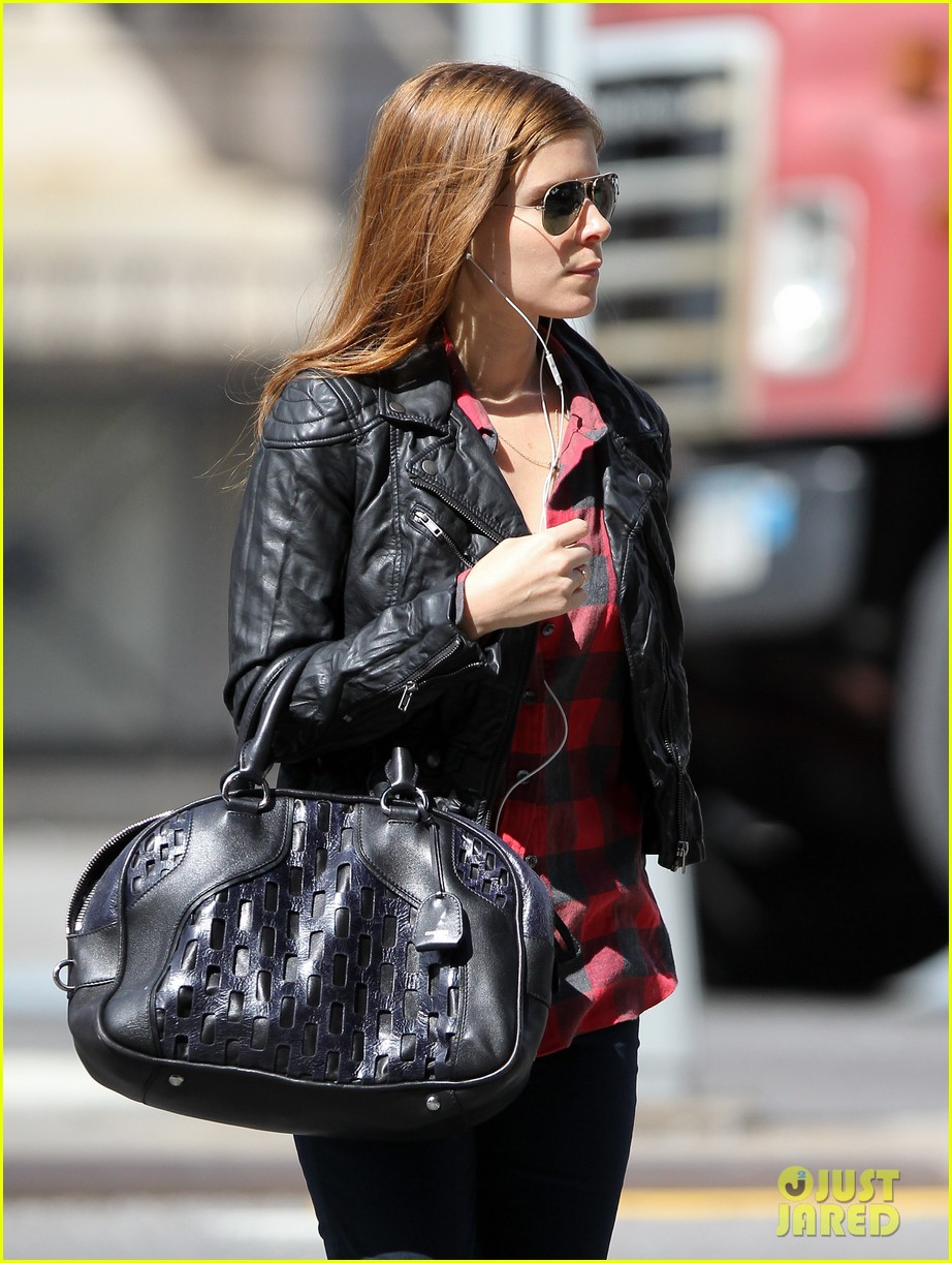 kate mara back together with max minghella 03