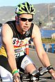 james marsden geoff stults nautica malibu triathlon 16