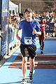james marsden geoff stults nautica malibu triathlon 26