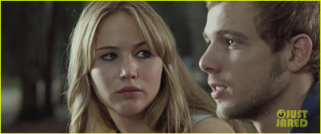 max thieriot just jared twitterview 04