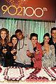 annalynne mccord 9010 100th episode celebration 15