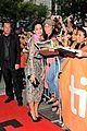 ryan gosling eva mendes place beyond the pines premiere at tiff 13