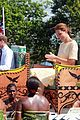 prince william duchess kate guadalcanal island jetsetters 03