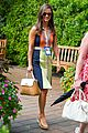 pippa middleton us open in new york city 05