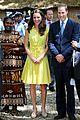 prince william duchess kate tavanipupu island visit 07