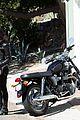 olivia munn biker babe 11
