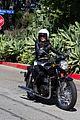 olivia munn biker babe 19