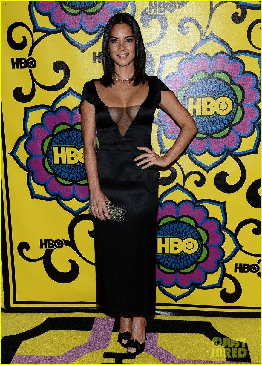 olivia munn ashlee simpson hbo emmys after party 09