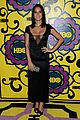 olivia munn ashlee simpson hbo emmys after party 07