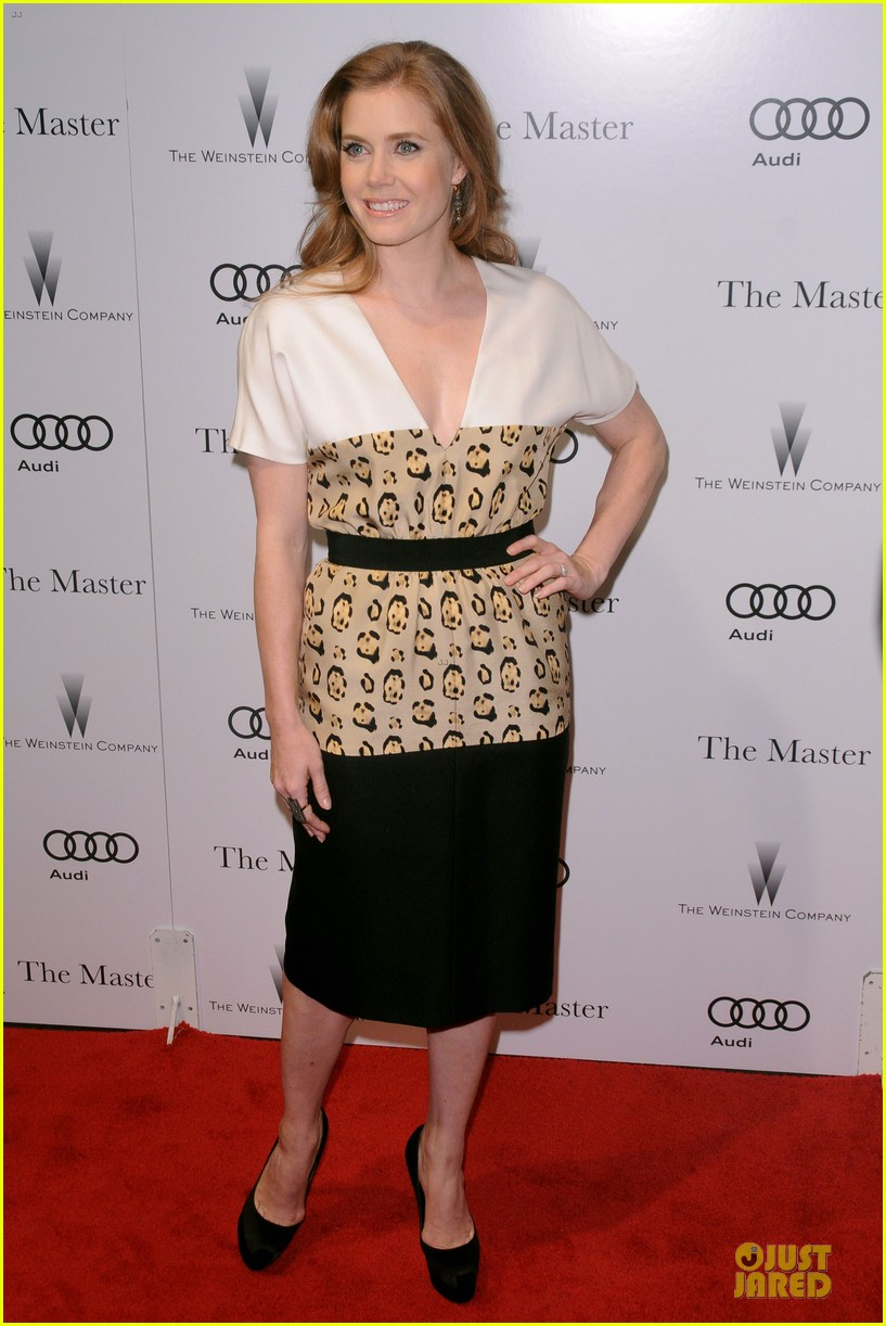 amy adams master premiere new york 03
