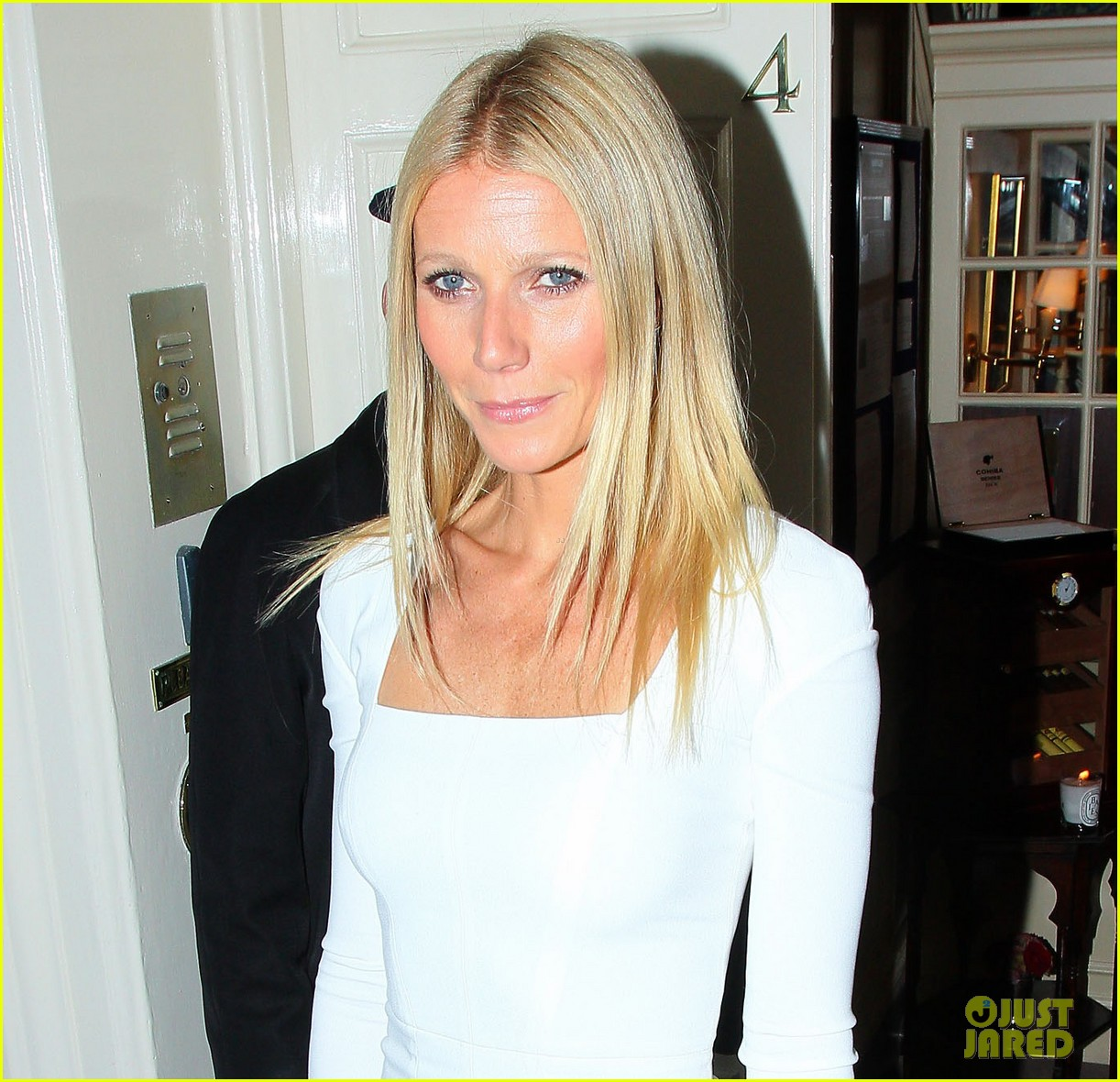 gwyneth paltrow barack obama fundraiser 04