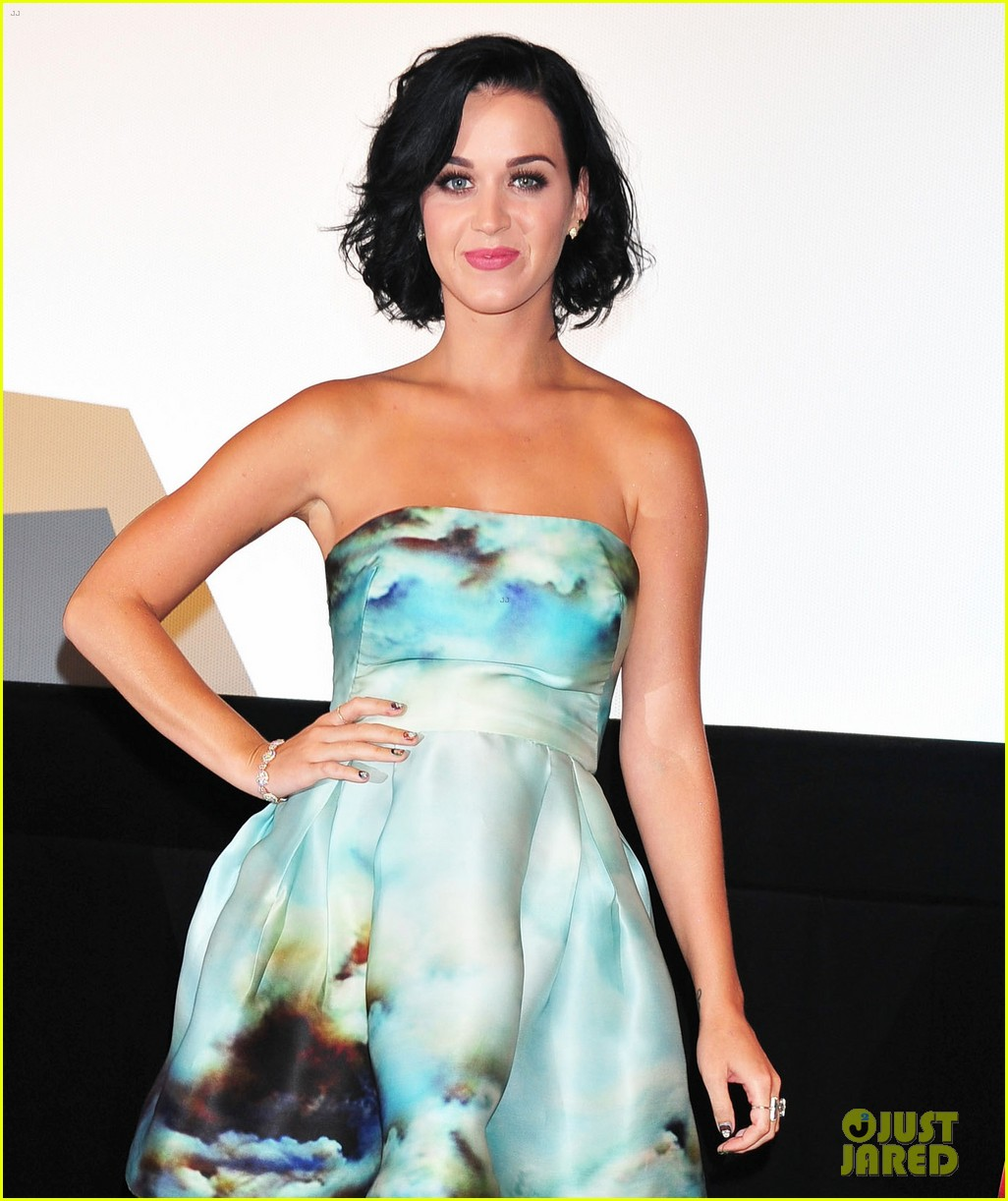 katy perry part of me tokyo premiere 05