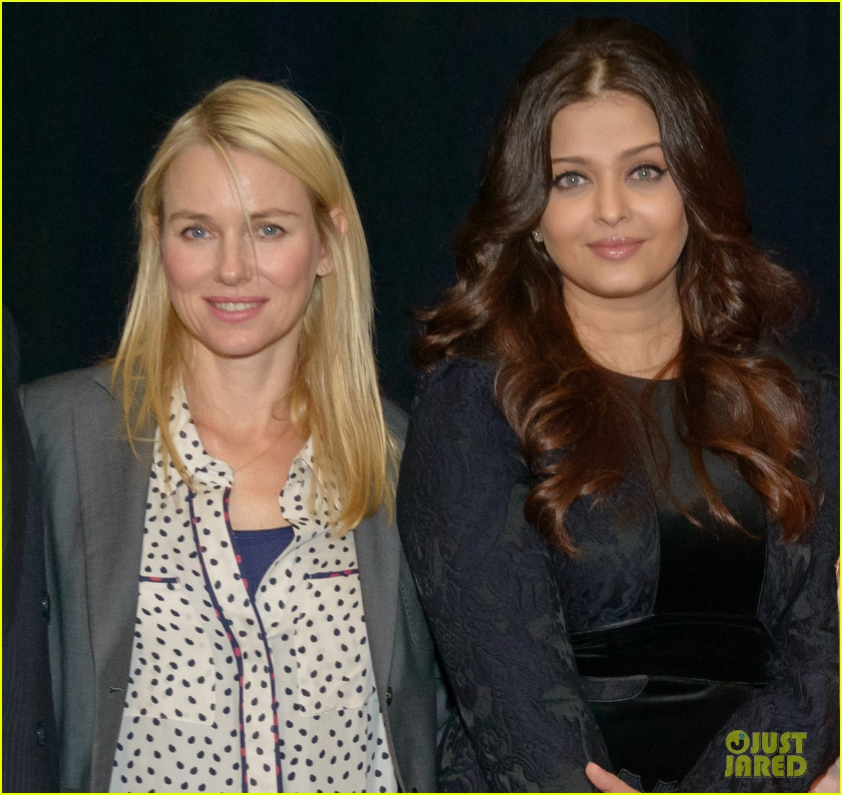 aishwarya rai naomi watts global partnerships womens leaders 022727969
