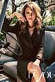 nicole richie covers dujour october 2012 03