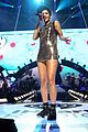 rihanna iheartradio music festival watch now 35