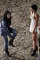 ashley tisdale the getaway set with selena gomez 07