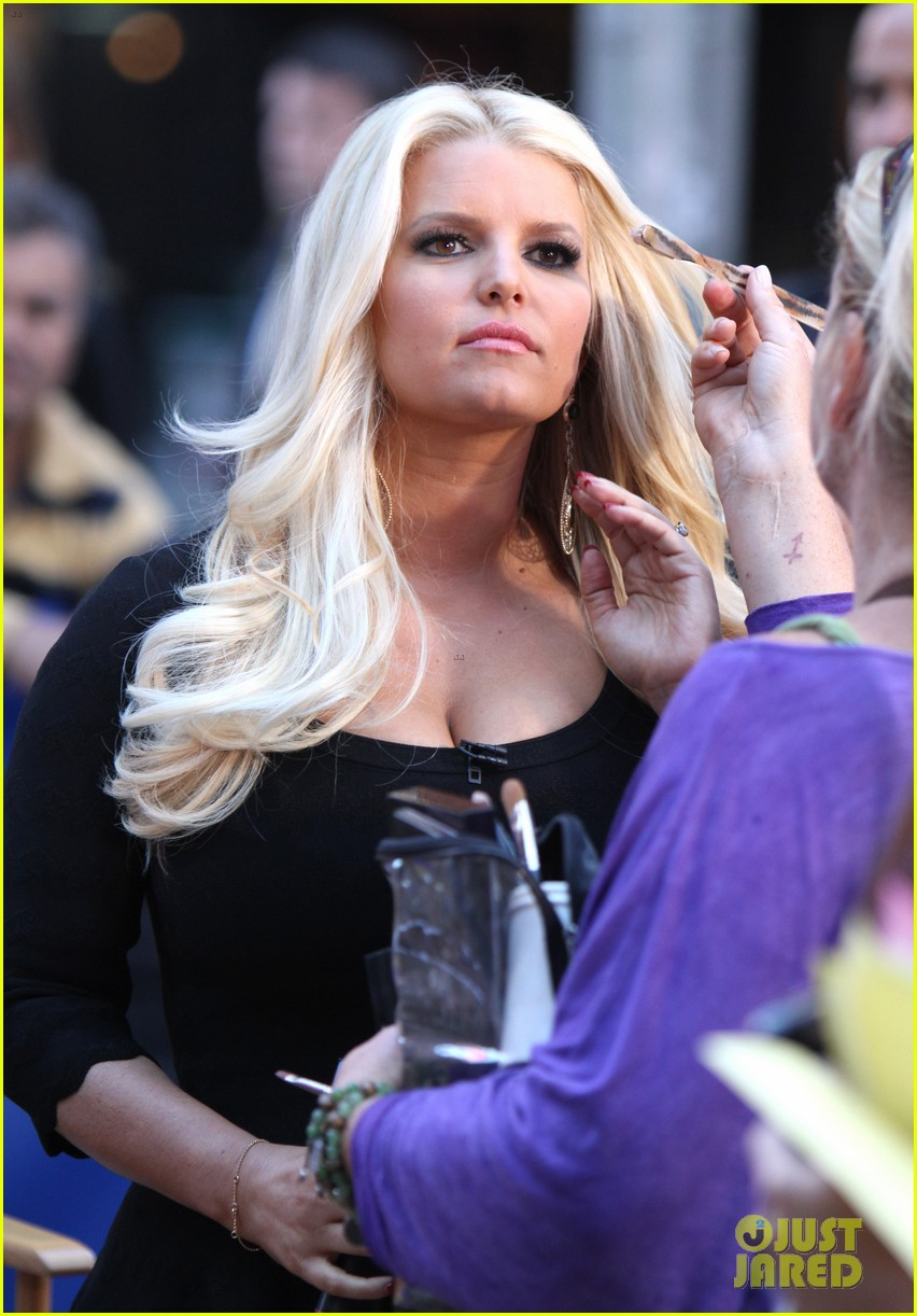 jessica simpson reveals weight watchers deal details 28