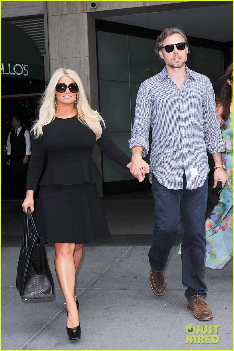 jessica simpson ive lost over 40 pounds 01
