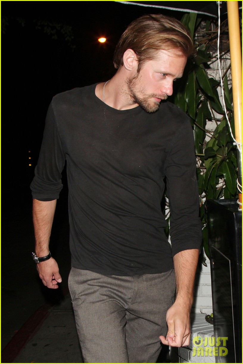 alexander skarsgard chateau marmont man 04