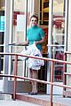 britney spears old navy shopper 03