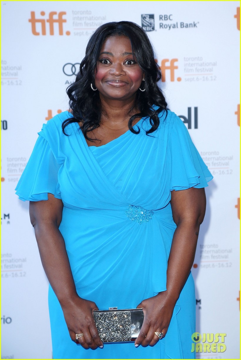 octavia spencer smashed tiff premiere 05