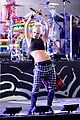 gwen stefani no doubt perform at nfl kick off concert 12