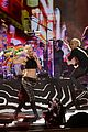 gwen stefani no doubt perform at nfl kick off concert 35