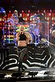 gwen stefani no doubt perform at nfl kick off concert 36
