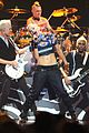 pink gwen stefani abs iheart radio festival collaboration 29