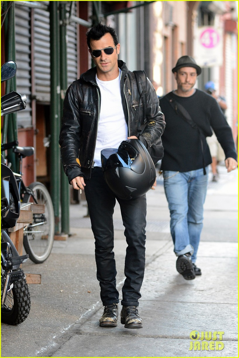 justin theroux manhattan motor man 12