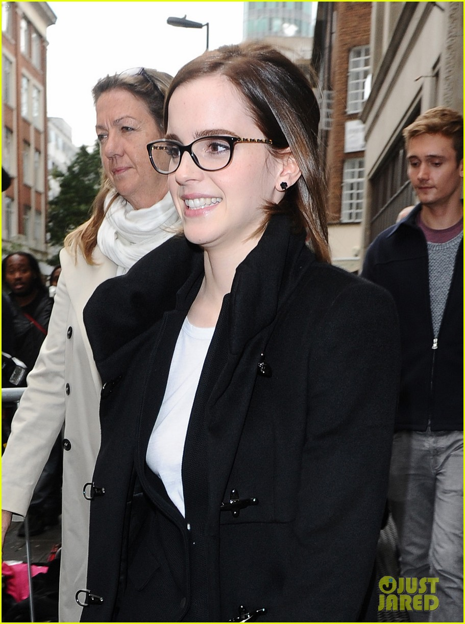 emma watson perks pushed me out of my comfort zone 07