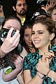 emma watson the perks of being a wallflower tiff premiere 51