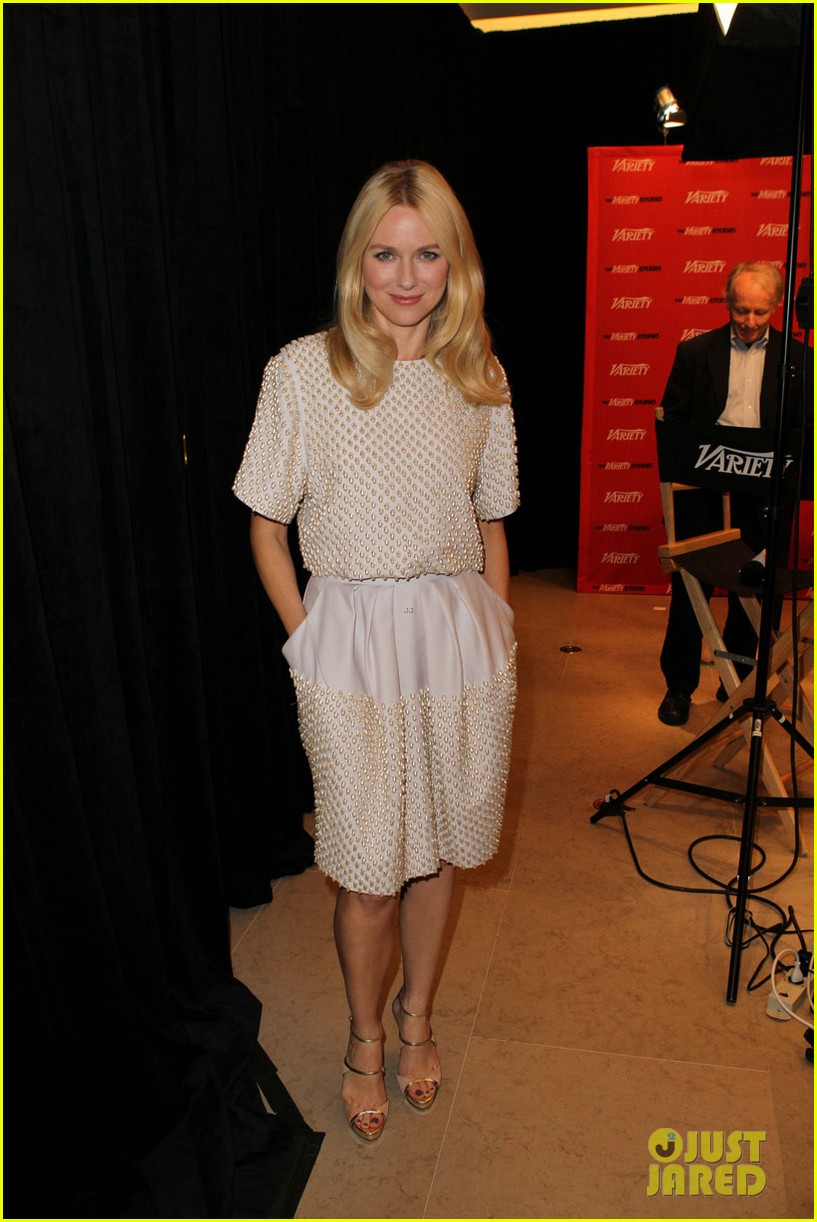 naomi watts variety studio at toronto film festival 01